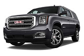 AUT 51 IZ2659 01