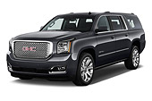 AUT 51 IZ2660 01