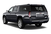 AUT 51 IZ2661 01