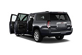 AUT 51 IZ2663 01