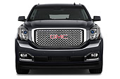 AUT 51 IZ2664 01