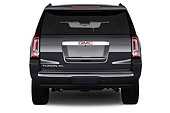AUT 51 IZ2665 01