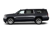 AUT 51 IZ2666 01