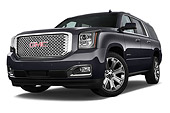 AUT 51 IZ2667 01