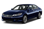 AUT 51 IZ2668 01