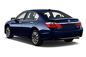 AUT 51 IZ2669 01