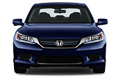 AUT 51 IZ2671 01