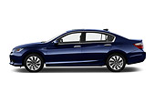 AUT 51 IZ2673 01