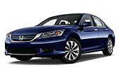 AUT 51 IZ2674 01
