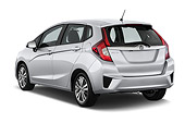 AUT 51 IZ2676 01