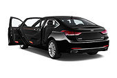 AUT 51 IZ2684 01