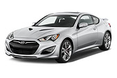 AUT 51 IZ2689 01