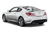 AUT 51 IZ2690 01