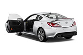AUT 51 IZ2691 01
