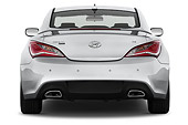 AUT 51 IZ2693 01