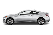 AUT 51 IZ2694 01