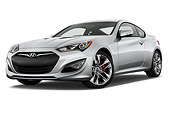 AUT 51 IZ2695 01