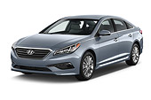 AUT 51 IZ2696 01