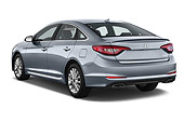 AUT 51 IZ2697 01