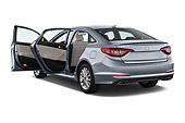 AUT 51 IZ2698 01