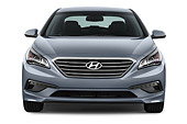 AUT 51 IZ2699 01