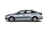 AUT 51 IZ2701 01