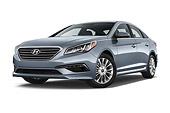 AUT 51 IZ2702 01