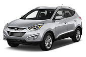 AUT 51 IZ2703 01