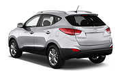 AUT 51 IZ2704 01