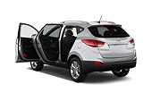 AUT 51 IZ2705 01