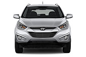 AUT 51 IZ2706 01
