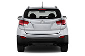 AUT 51 IZ2707 01