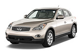 AUT 51 IZ2710 01