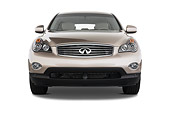 AUT 51 IZ2713 01