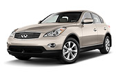 AUT 51 IZ2716 01