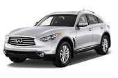 AUT 51 IZ2717 01