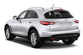 AUT 51 IZ2718 01