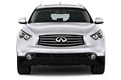 AUT 51 IZ2720 01