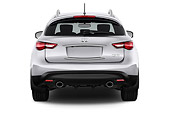 AUT 51 IZ2721 01
