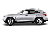 AUT 51 IZ2722 01