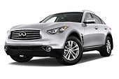 AUT 51 IZ2723 01