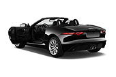 AUT 51 IZ2726 01