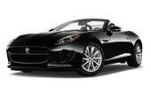 AUT 51 IZ2730 01