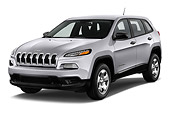 AUT 51 IZ2731 01