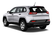 AUT 51 IZ2732 01