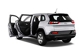 AUT 51 IZ2733 01