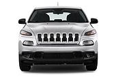AUT 51 IZ2734 01