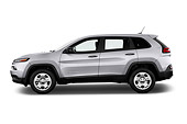 AUT 51 IZ2736 01