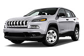 AUT 51 IZ2737 01
