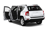 AUT 51 IZ2740 01
